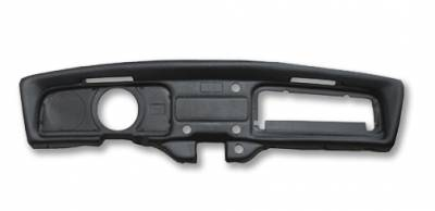 INTERIOR - Dash Parts & Accessories - 113-052C