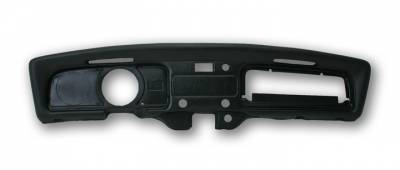 INTERIOR - Dash Parts & Accessories - 113-051B