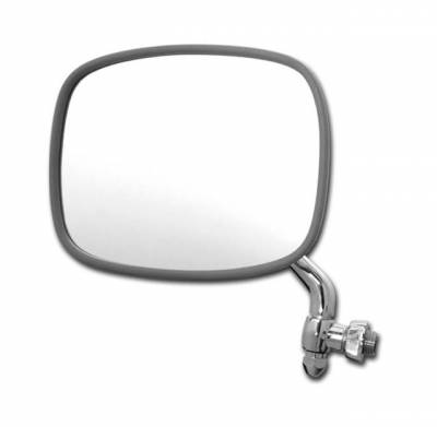EXTERIOR - Mirrors/Hardware - 211-513F-L
