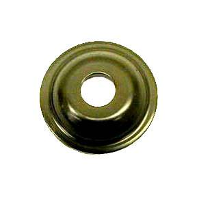 Electrical (Alternator / Generator) - Pulleys, Belts/Related Parts - 211-903-183