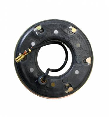 INTERIOR - Dash Parts & Accessories - 113-660A