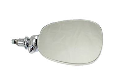 EXTERIOR - Mirrors & Hardware - 361-029