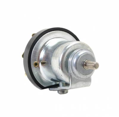 ELECTRICAL - Headlight Switches & Wires - 211-531A