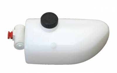 EXTERIOR - Windshields & Wiper Parts - 111-453A