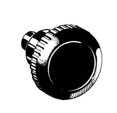 INTERIOR - Dash Parts & Accessories - 113-541B