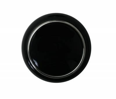 INTERIOR - Interior Rubber & Plastic - 211-501A