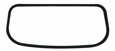 Window Rubber - Window Rubber American - 143-521A