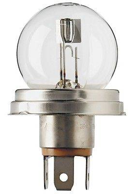 ELECTRICAL - Light Bulbs - N-177-053