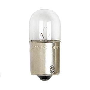 ELECTRICAL - Light Bulbs & Housings - N-177-181