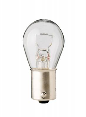 ELECTRICAL - Light Bulbs - N-177-322