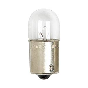 ELECTRICAL - Light Bulbs - N-177-191