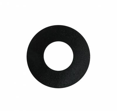 EXTERIOR - Body Rubber & Plastic - 261-579