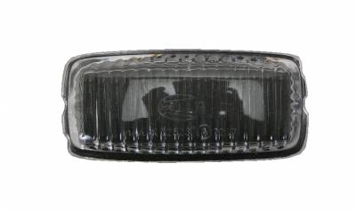 EXTERIOR - Light Lenses, Seals & Parts - 111-371