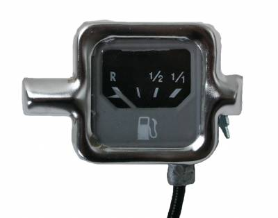 ELECTRICAL - Sending Units / Gas Gauge - 113-919-029