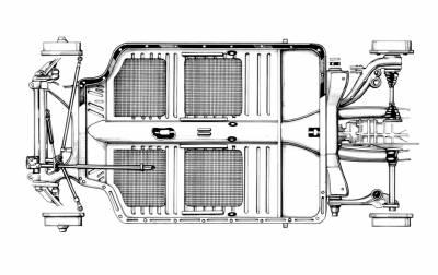 MK-151-023A - Image 6