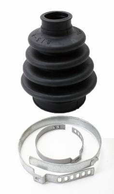 SHOCKS/SUSPENSION/AXLE - Axle Parts / Wheel Bearings - 113-148-USA