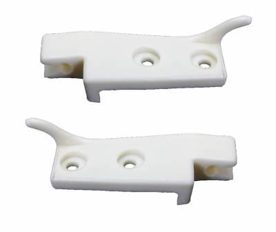 INTERIOR - Seat Parts & Accessories - 141-589A
