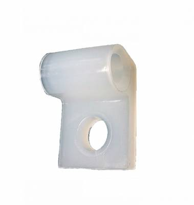 EXTERIOR - Body Rubber & Plastic - 211-159