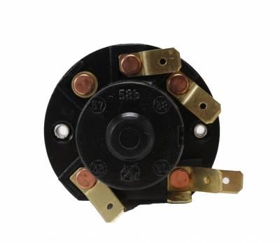 311-531A - Image 2
