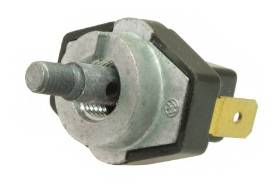 ELECTRICAL - Wiper Switches - 113-511B