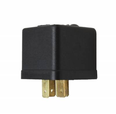 ELECTRICAL - Flashers/Relays/Misc.Switches - 111-583
