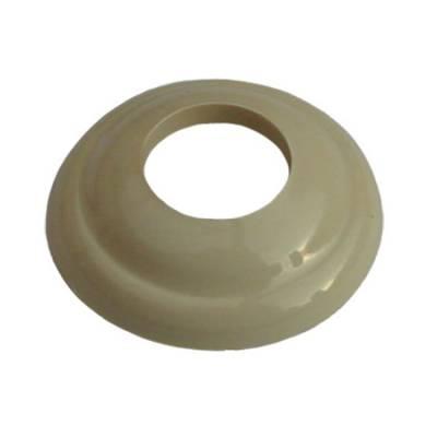 INTERIOR - Interior Rubber & Plastic - 211-235-IV
