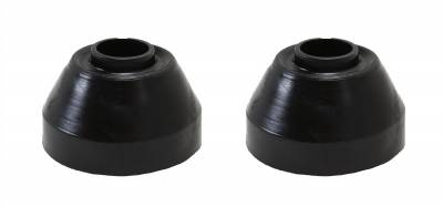 EXTERIOR - Body Rubber & Plastic - 211-275A