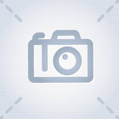 EXTERIOR - Mirrors & Hardware - 151-511B