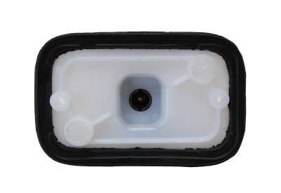 EXTERIOR - Light Lenses, Seals & Parts - 211-351A