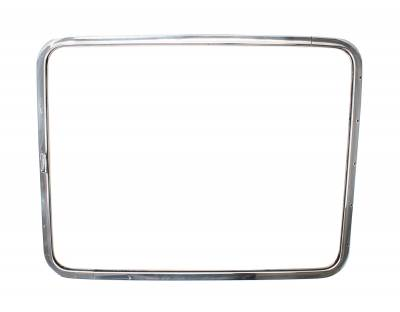 EXTERIOR - Side Pop Out Window Parts - 221-105PS