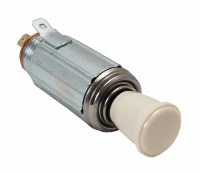 ELECTRICAL - Lighters - W-1009-IV