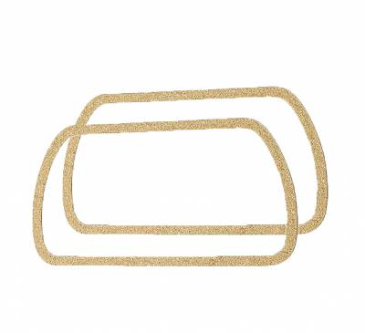 Engine - Engine Gasket Sets - 111-101-483