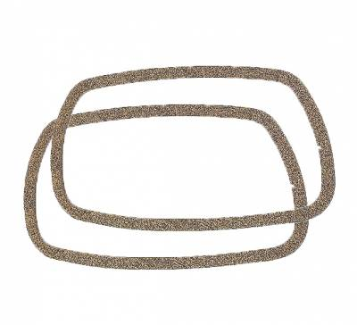 ENGINE - Engine Gasket Sets - 113-101-481F