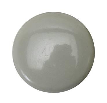 INTERIOR - Interior Rubber & Plastic - 211-645