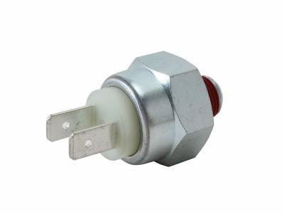 BRAKE SYSTEM - Master Cylinders - 113-515H