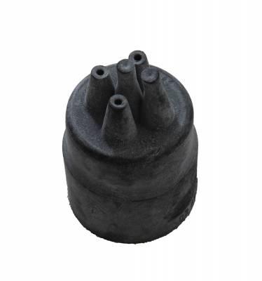 BRAKE SYSTEM - Brake Hoses/Hard Lines/Misc. Seals - 113-516