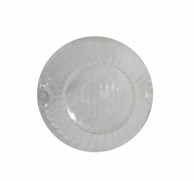 EXTERIOR - Light Lenses, Seals & Parts - 315-161A-L/R