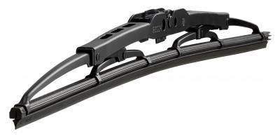 EXTERIOR - Windshield Wiper Parts - 111-485-L/R