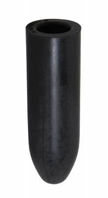 EXTERIOR - Bumper Parts - 111-539