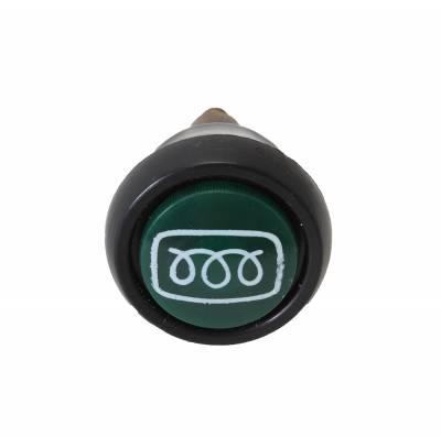 INTERIOR - Dash Parts & Accessories - 211-255D