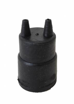 BRAKE SYSTEM - Brake Hoses/Hard Lines/Misc. Seals - 113-514