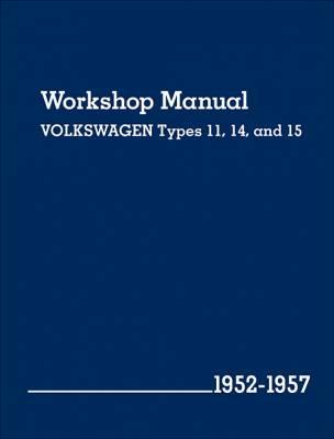 REPAIR BOOKS, STICKERS & T-SHIRTS - Repair Manuals - BF-1081