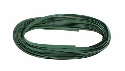 EXTERIOR - Body Rubber & Plastic - 241-100-GR