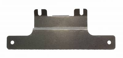 EXTERIOR - Body Molding, Emblems & Hardware - 113-902L