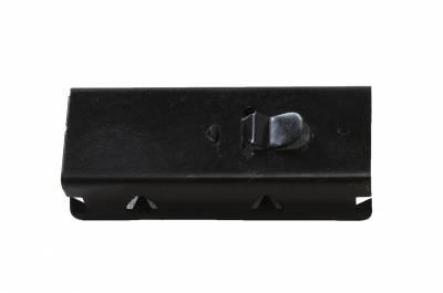 EXTERIOR - Door Rubber/Plastic - 111-361