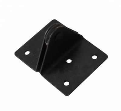 INTERIOR - Seat Parts & Accessories - 141-571