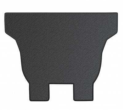 TRUNK COMPARTMENT - Parts & Hardware/In Trunk - 181-509-BK-C