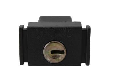 INTERIOR - Dash Parts & Accessories - 133-131B
