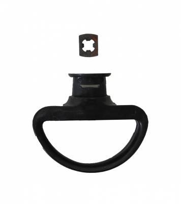 INTERIOR - Dash Parts & Accessories - 113-461A