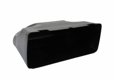 INTERIOR - Interior Rubber & Plastic - 211-101K